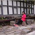 2014-04-塔塔加遊客中心11.jpg