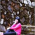 2014-04-塔塔加遊客中心12.jpg
