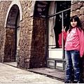2014-04-塔塔加遊客中心14.jpg