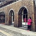 2014-04-塔塔加遊客中心16.jpg
