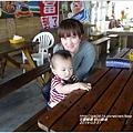 2014-04-枋山戲浪9.jpg