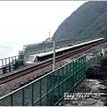 2014-04-多良火車站2.jpg