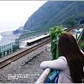 2014-04-多良火車站4.jpg