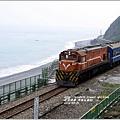 2014-04-多良火車站7.jpg