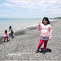 2014-04-枋山戲浪1.jpg