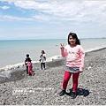 2014-04-枋山戲浪2.jpg