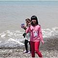 2014-04-枋山戲浪3.jpg