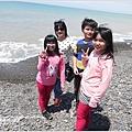 2014-04-枋山戲浪4.jpg