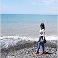 2014-04-枋山戲浪6.jpg