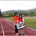2014-05-紅葉國小103年村校聯運4.jpg