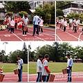 2014-05-紅葉國小103年村校聯運7.jpg