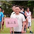 2014-05-紅葉國小103年村校聯運46.jpg