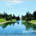 2014-06-琵琶湖2.jpg