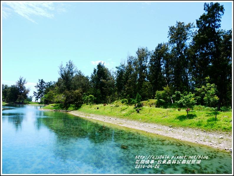 2014-06-琵琶湖1.jpg