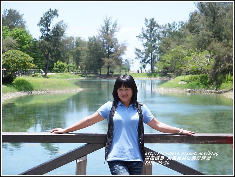 2014-06-琵琶湖4.jpg
