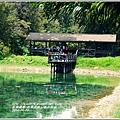 2014-06-琵琶湖6.jpg