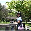 2014-06-琵琶湖8.jpg