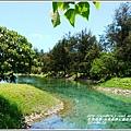 2014-06-琵琶湖7.jpg