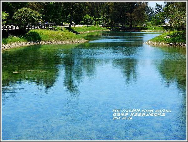 2014-06-琵琶湖11.jpg