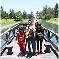 2014-06-琵琶湖12.jpg