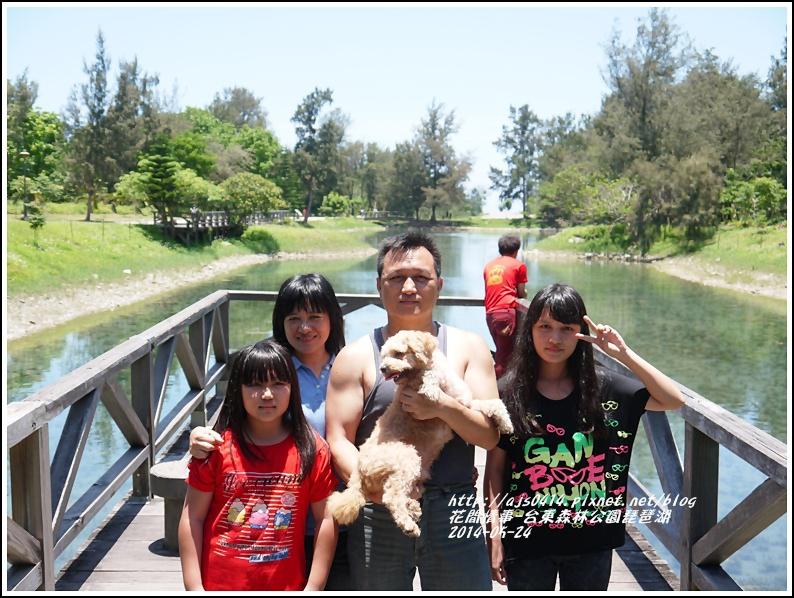 2014-06-琵琶湖14.jpg