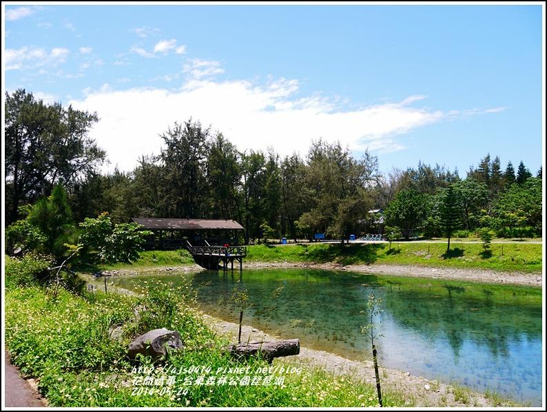 2014-06-琵琶湖15.jpg