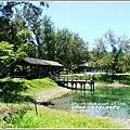 2014-06-琵琶湖16.jpg