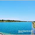 2014-06-活水湖3.jpg