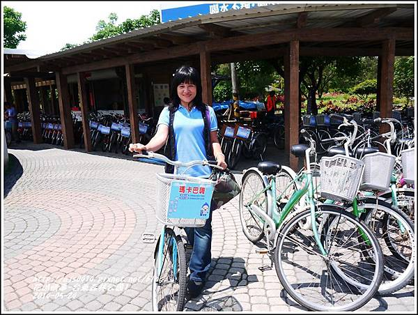 2014-06-台東森林公園2.jpg