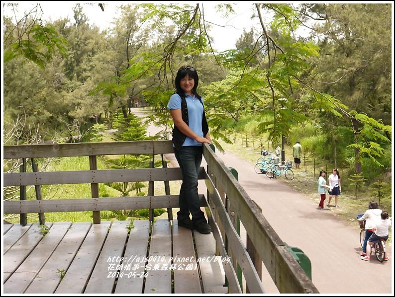 2014-06-台東森林公園7.jpg
