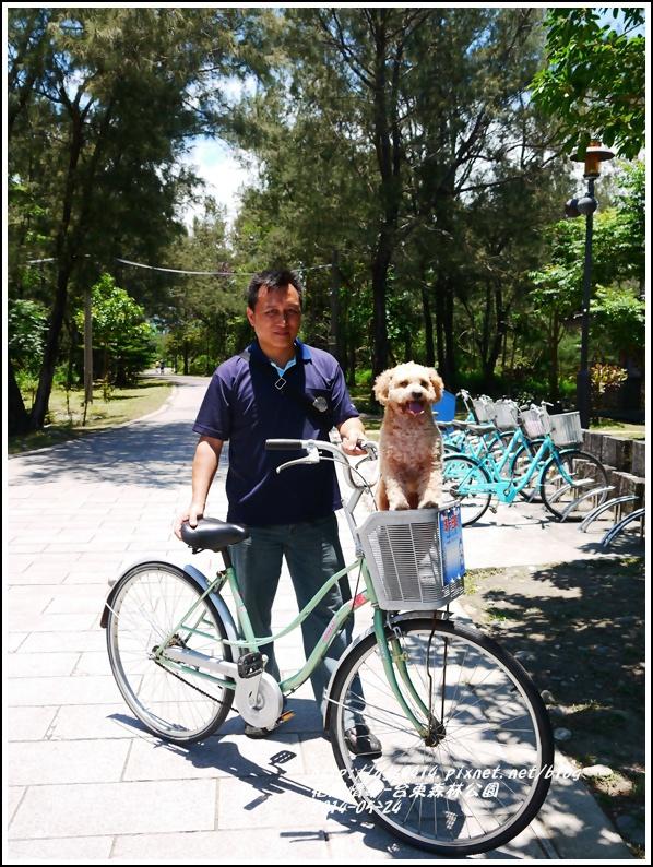2014-06-台東森林公園8.jpg