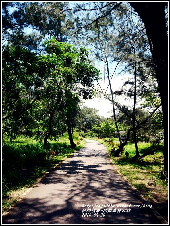 2014-06-台東森林公園11.jpg