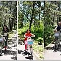 2014-06-台東森林公園12.jpg