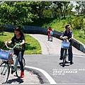 2014-06-台東森林公園14.jpg
