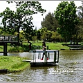 2014-06-台東森林公園17.jpg