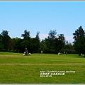 2014-06-台東森林公園24.jpg
