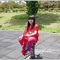 2014-06-台東森林公園23.jpg