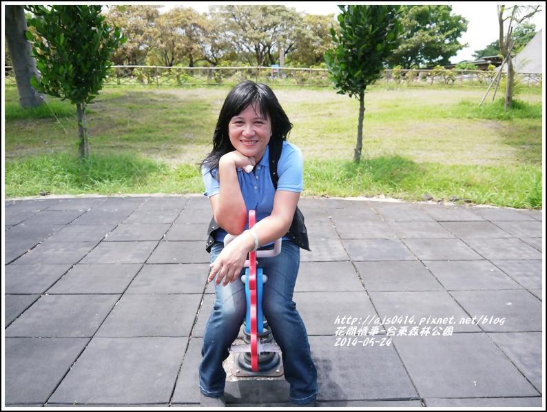 2014-06-台東森林公園25.jpg