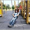 2014-06-台東森林公園26.jpg