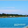 2014-06-活水湖1.jpg