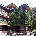 2014-06-紫熹花園山莊1.jpg