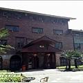 2014-06-紫熹花園山莊2.jpg