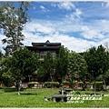 2014-06-紫熹花園山莊4.jpg