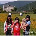 2014-06-關山花海2.jpg