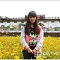 2014-06-關山花海4.jpg
