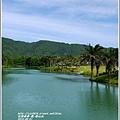 2014-06-夏-雲山水2.jpg