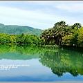 2014-06-夏-雲山水5.jpg