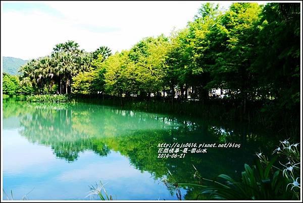 2014-06-夏-雲山水6.jpg