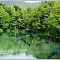2014-06-夏-雲山水12.jpg