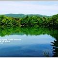 2014-06-夏-雲山水14.jpg